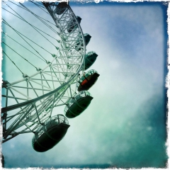 isnap_london_03
