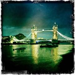 isnap_london_04
