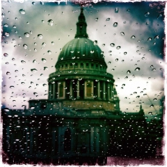 isnap_london_06