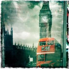 isnap_london_09