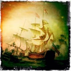 isnap_maritime_06