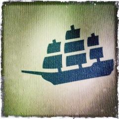 isnap_maritime_09