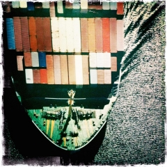 isnap_maritime_10