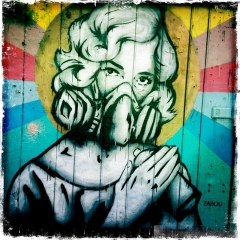 isnap_streetart_04