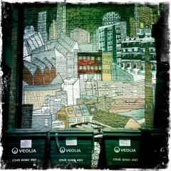 isnap_streetart_05