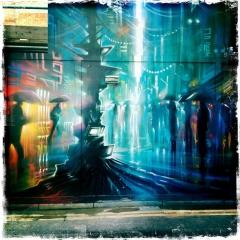 isnap_streetart_06